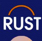 Kachelofen- und Luftheizungsbaumeister Rust