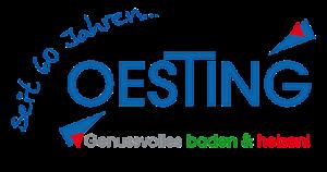 Bernhard Östing GmbH